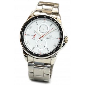 Reloj Knock out hombre KN2351 metal 42mm