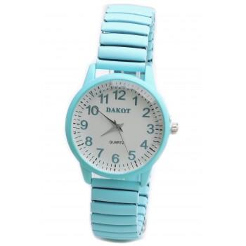 Reloj Dakot lady rania extensible 34mm
