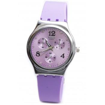 Reloj Dakot lady rainbow 33mm