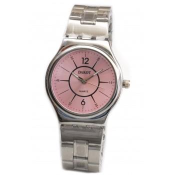 Reloj Dakot sinderela metal 33mm