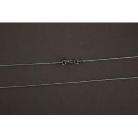 Cadena de Acero clapton 40cm
